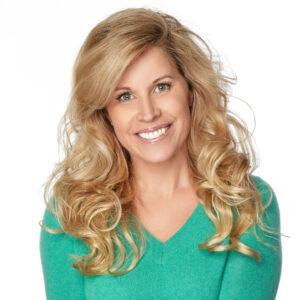 Laura MacNiven Springboard Clinic