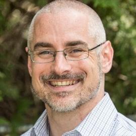 Brendan Mahan ADHD Essentials